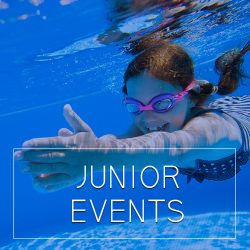 Western Racquet - Junior Events - Kids Programs