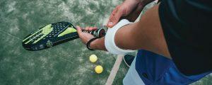 tennis technology blog post, western blog, western racquet and fitness club, green bay tennis