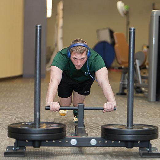 TRX at Western Racquet, TRX Program, Fitness, Group Fitness, Premier Class